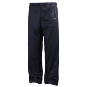 Helly Hansen Voss - Pantalon long Homme - bleu